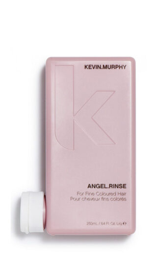 KEVIN-MURPHY-ANGEL.RINSE_.jpg