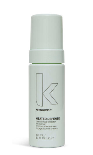 KEVIN-MURPHY-HEATED.DEFENSE.jpg