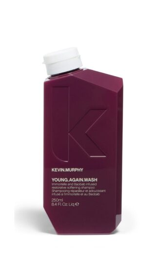 KEVIN-MURPHY-YOUNG-AGAIN-WASH.jpg