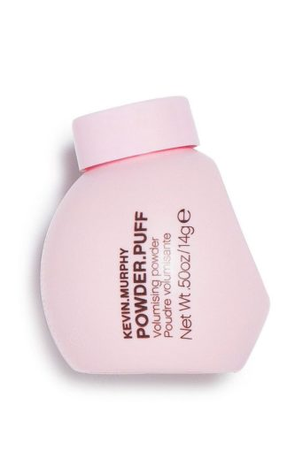 Kevin Murphy - powder.puff