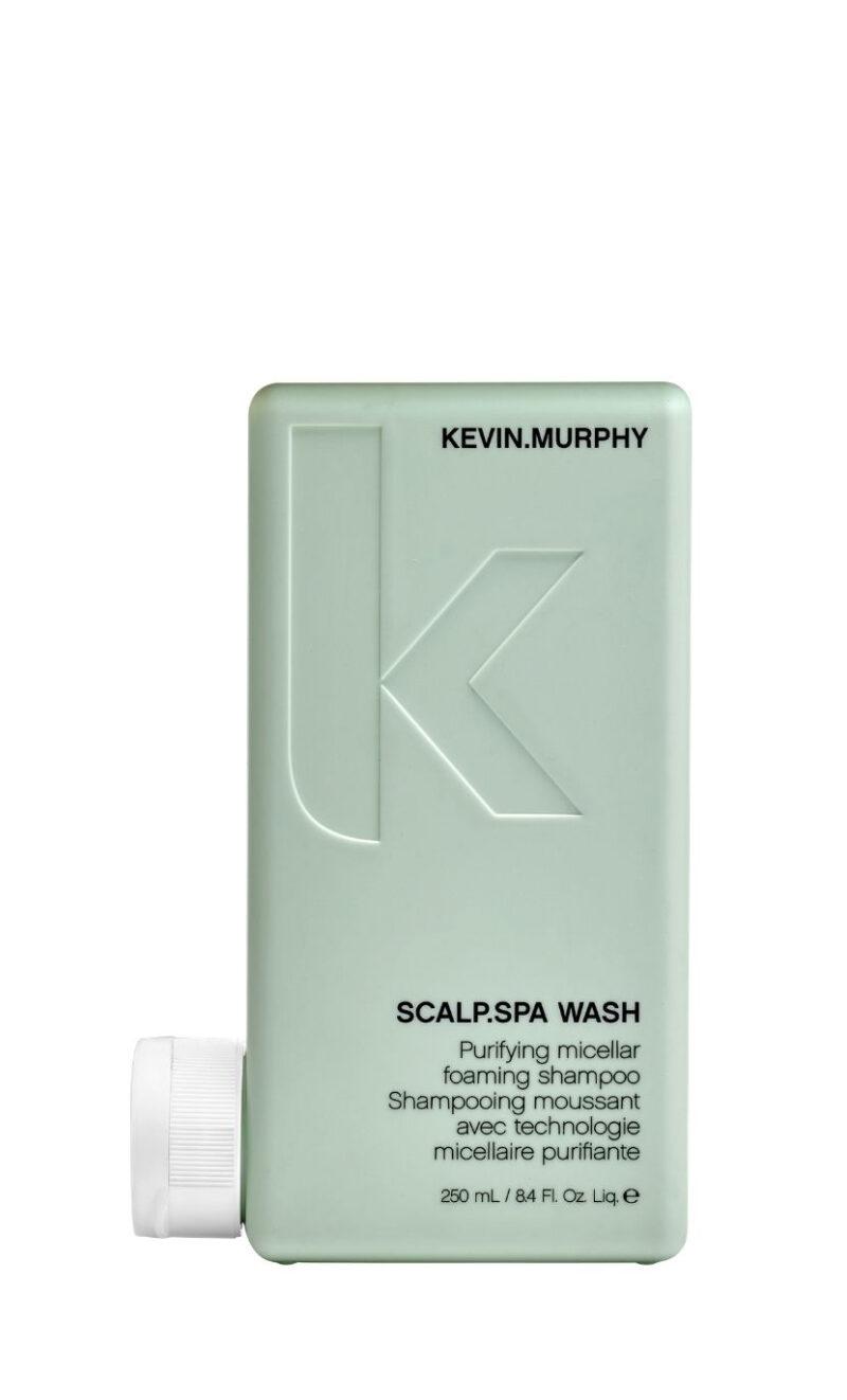 KEVIN MURPHY SCALP.SPA WASH